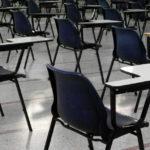 Invalsi, novità e meno libertà a scuola