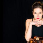 Società dei Concerti e la sua nuova Stagione concertistica