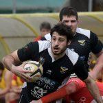 Rugby Udine, il nuovo corso è già iniziato