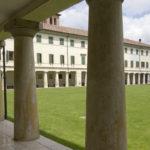 Il polo universitario Fondazione Portogruaro Campus celebra i suoi primi 20 anni