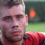 Domani l'ultimo saluto al rugbysta Michael Rampogna