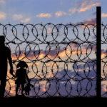 L'Organismo di garanzia dei diritti umani del FVG condanna l'ostilità contro i migranti