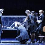 """Al Teatro Stabile Sloveno di Trieste """"Scandalo nella Valle di San Floriano"""" di Ivan Cankar"""