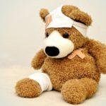 Carenza di medici e pediatri per l'assistenza di base, anche il FVG in difficoltà