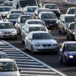 Week end da bollino rosso sulle autostrade del FVG nonostante le previsioni di pioggia