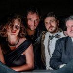 L'Associazione Teatrale Friulana festeggia il suo trentesimo anniversario