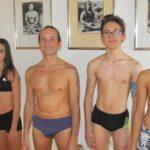 La scuola pordenonese di Yoga protagonista ai prossimi Europei