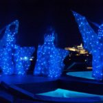 Palmanova Outlet in veste natalizia dal 18 dicembre con un ricco programma di eventi