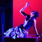 Carmen: narrazione in opera gitana al Bobbio