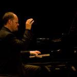 Il pianista Filippo Gamba al Ridotto del Verdi: secondo appuntamento della Società dei Concerti di Trieste