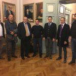 Rugby, Sei Nazioni. Assegnata a Gorizia Italia – Inghilterra Under 20