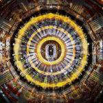 """Quando la scienza si fa film: intervista a Valerio Jalongo, regista de """"Il senso della bellezza: arte e scienza al CERN"""""""