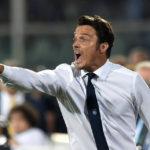 """Massimo Oddo è il nuovo allenatore dell'Udinese: """"C'è tutto per lavorare bene"""""""