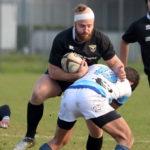 La Rugby Udine attende il Petrarca e festeggia le Forze Armate