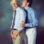 Gens: mostra d'arte fotografica al Museo Carà di Muggia