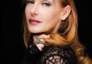 Per il pubblico del Rossetti la voce incantevole di Ute Lemper