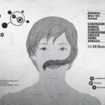 Piccolo Festival dell'Animazione in Friuli Venezia Giulia ma non solo