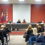 Regionali 2018, Sergio Bolzonello candidato ufficiale del PD alla presidenza della Regione