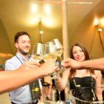 Collio Day in quindici città italiane per promuovere 166 aziende vinicole