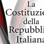 A Trieste si parla di Costituzione