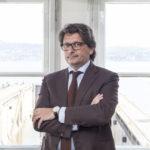 Zeno D'Agostino reintegrato nella carica di presidente del Porto di Trieste, il Tar ha accolto il ricorso