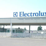 Lavoratori Electrolux in esubero: possibile ricollocazione sul territorio