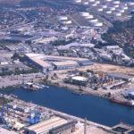 Porto di Trieste: muore Ezit, nasce il Consorzio di sviluppo economico locale dell'area giuliana