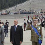 4 novembre: Grasso, giornata di memoria di tutte le guerre