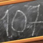 """La 107 non si cancella! La scuola è """"buona"""" così"""