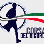 A Trieste la prima edizione della Corsa del Ricordo