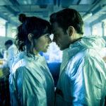 Si è conclusa la rassegna Trieste Science+Fiction film Festival 2017: tutti i premiati
