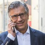 Gestioni patrimoniali: il gruppo Crédit Agricole acquista Banca Leonardo
