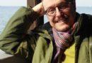 Fatti, fantasia e stranezze: un convegno internazionale in memoria del sismologo Marco Mucciarelli