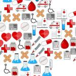 Carenza di personale sanitario, la Regione apre le graduatorie per medici e pediatri