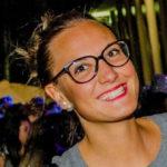Petizione degli amici di Nadia Orlando contro i domiciliari dell'assassino, raccolte 67mila firme
