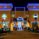 "Al Palmanova Outlet il ""Black Friday"" occasione per gli acquisti natalizi"