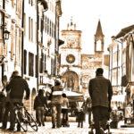 Le città del Friuli Venezia Giulia fanno man bassa di successi nella classifica del Sole-24Ore
