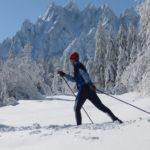 Sci e sport invernali in Friuli Venezia Giulia, al via la stagione con ricche offerte speciali