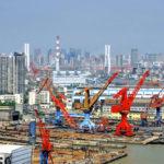 La Cina è vicina: delegazione istituzionale del Friuli Venezia Giulia a Pechino e Shangai