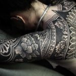 Tatuaggio come arte ed espressione del corpo: arriva l'International Tattoo Expo a Trieste