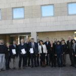 Riforma enti locali: firmati i patti territoriali delle 18 Unioni del Friuli Venezia Giulia