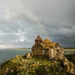 """Le fotografie di Cassalia """"dai miei viaggi"""" a Trieste"""