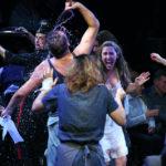 """L'Istria come Chioggia nelle """"Baruffe"""" in scena al Teatro Sloveno di Trieste"""