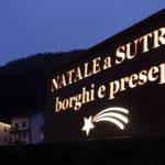 Borghi e Presepi a Sutrio – Dal 23 dicembre al 7 gennaio