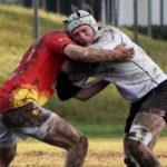 Rugby Udine, la pausa natalizia per ricompattare il gruppo