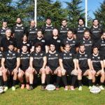 Rugby, serie A. Udine vuole vincere con la Tarvisium per chiudere l'anno in bellezza