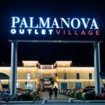 Parata dei Looney Tunes al Palmanova Outlet Village per la gioia dei bimbi