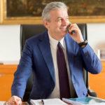 CA FriulAdria prima banca del Friuli Venezia Giulia nella classifica Milano Finanza