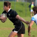 Rugby, Udine festeggia una domenica perfetta