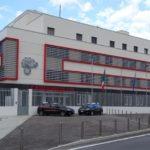 Bilancio 2017 Carabinieri Pn: calati furti, rapine e truffe. Aumentano arresti